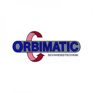 Orbimatic