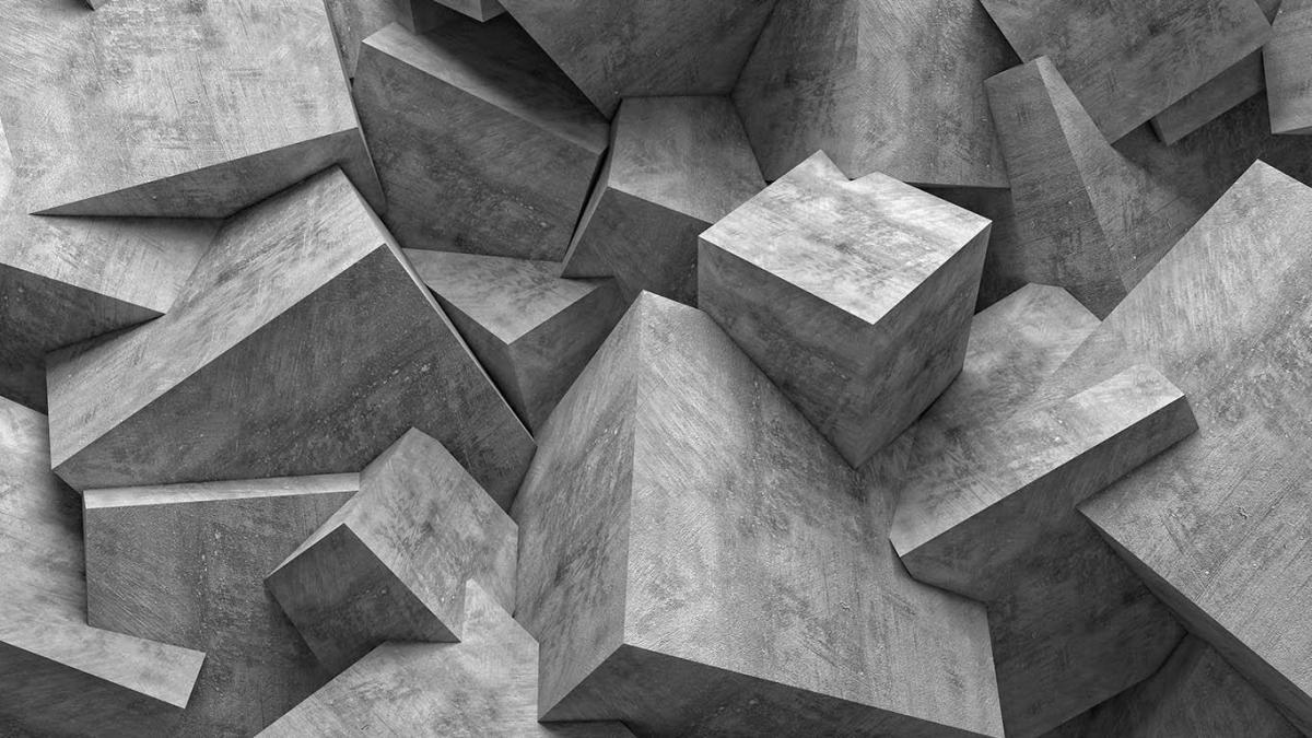 Обычный бетон бетон рязань заказать